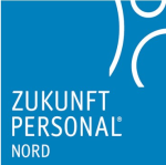 Zukunft Personal Nord 2021